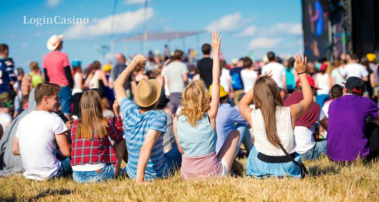 Казино «Собрание» организует фестиваль для туристов в Зеленоградске