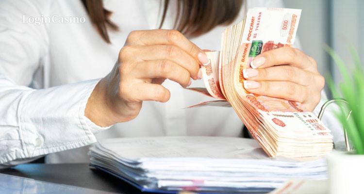 Легализация онлайн-ставок благоприятно отразилась на букмекерском рынке РФ