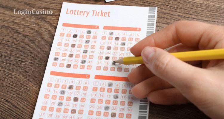 Жители Тамбова рассказали, почему не покупают лотереи