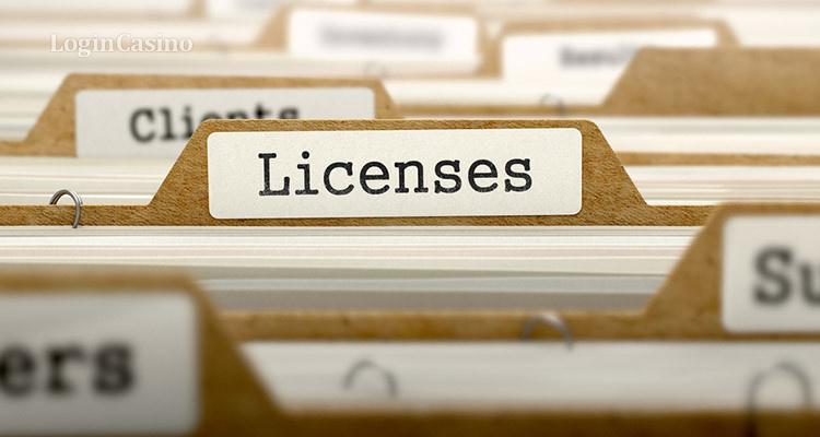 Лицензии на работу в Макао должны достаться лучшим – эксперт