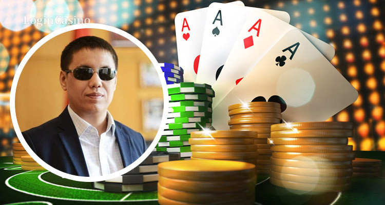 Киргизии казино тумбы под игровые автоматы волгоград