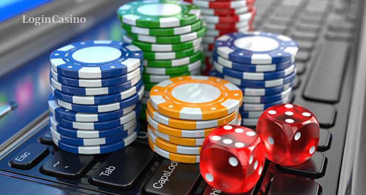 Состояние гемблинг играть в хип карты онлайн