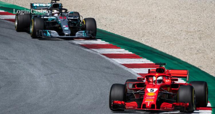 Смотреть онлайн формулу 1 гран при германии гонку раскраска онлайн для мальчиков гонки