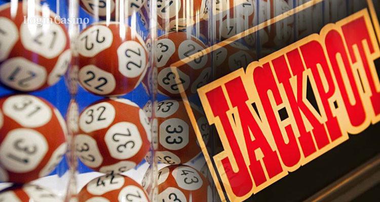 «Столото»: в Калуге стало на одного лотерейного миллионера больше