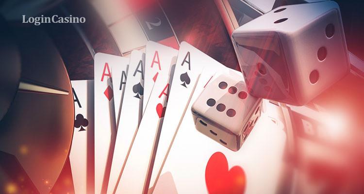 Magic карточная игра