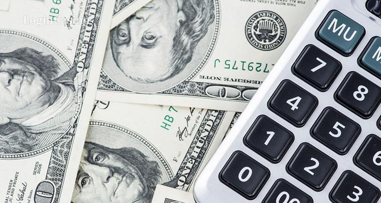 Мировой рынок онлайн-гемблинга может масштабироваться до $94 млрд