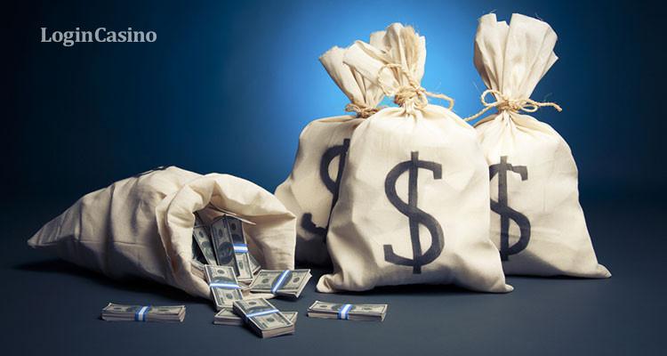 Украинский лотерейный рынок – генератор черной наличности – эксперт
