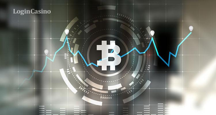 Криптовалюты набирают популярность – биткоин скоро вырастет?
