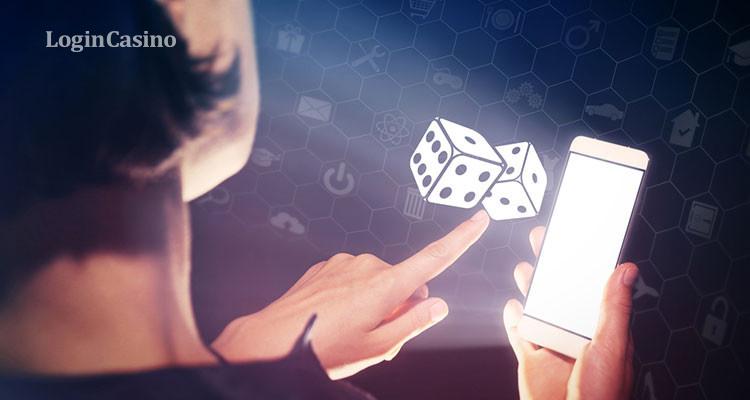 Чешская индустрия онлайн- и мобильных казино: обзор