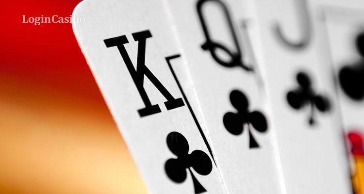 12 дней в году словацким игрокам будет недоступно казино