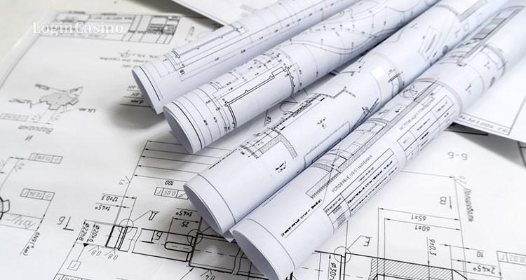 Губернатор Мияги еще не решил, будет ли подавать заявку на строительство IR