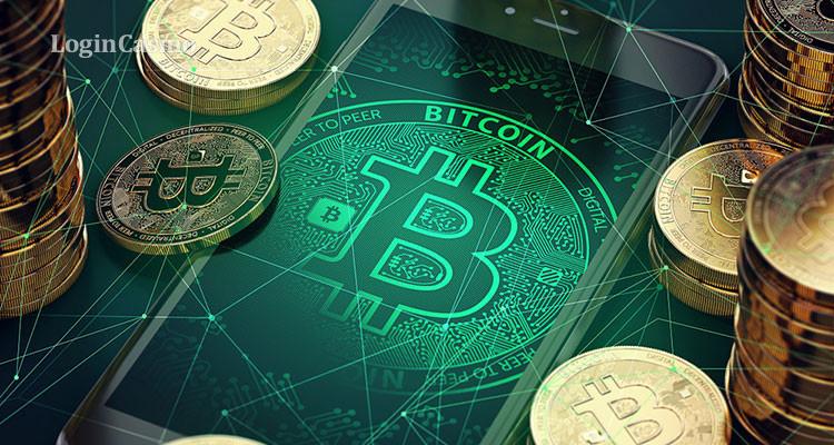 Эксперт: несмотря на волатильность, биткоин – самый безопасный актив