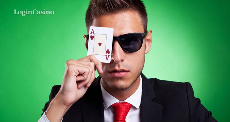 Мировая серия покера WSOP 2019: обзор
