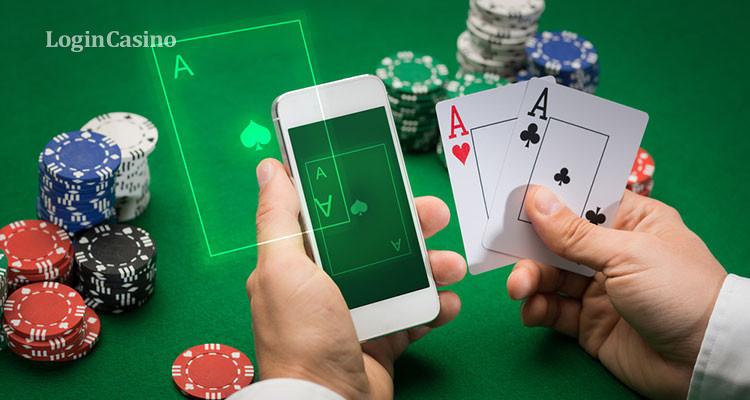 На регулируемом рынке азартных игр Швеции доминирует онлайн-сегмент