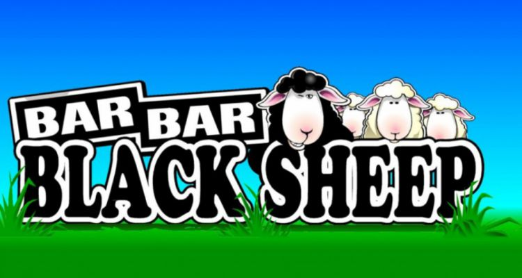 Новый слот от Microgaming: Bar Bar Black Sheep