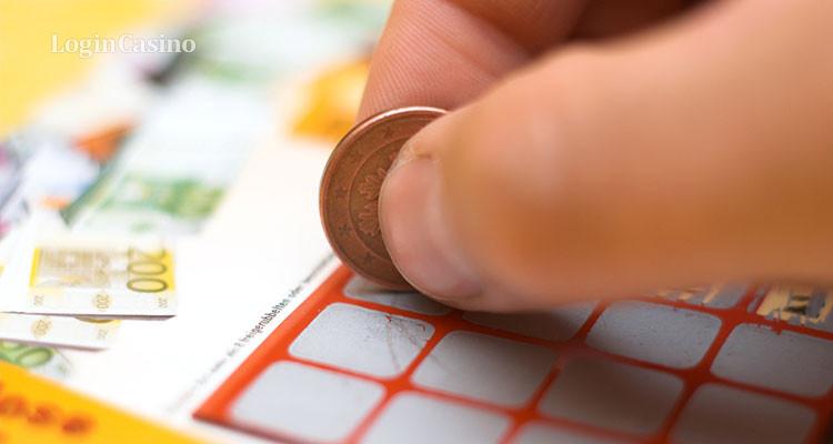Чековая лотерея – инструмент борьбы с теневой экономикой: опыт зарубежных стран