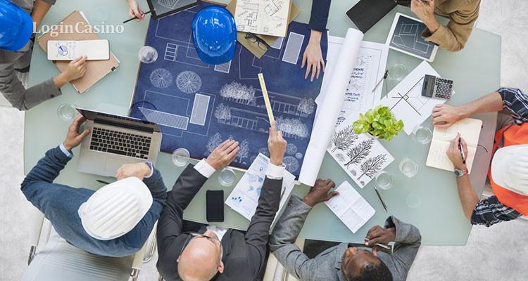 Второй этап строительства Tigre de Cristal завершится в 2022 году
