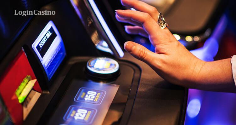 Книжки играть онлайн бесплатно без регистрации игровые автоматы