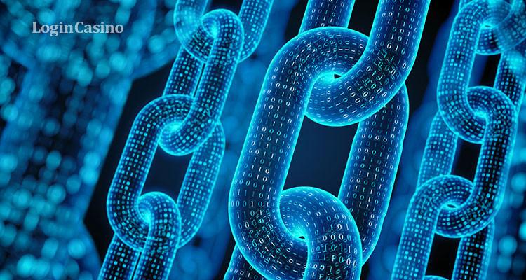 До каких высот выросла блокчейн-технология за последние месяцы
