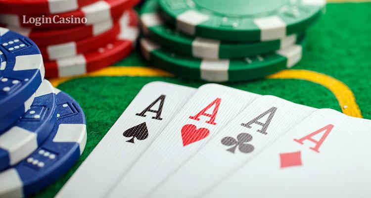 Что такое срез в казино игроки выбирая первые попавшие интернет казино рулетку игровые автоматы играть