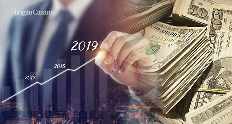 Индустрия онлайн-гемблинга в Литве констатировала рост доходов