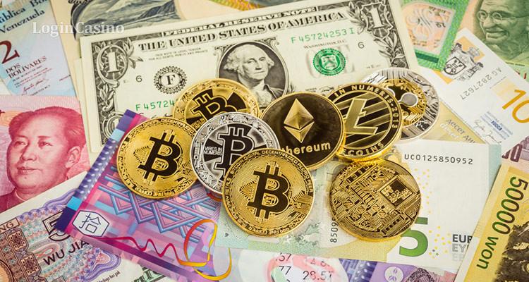 Эксперты рассказали, как правильно инвестировать в криптовалюту в 2020-м