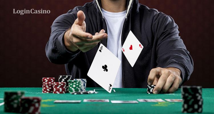 WCOOP 2019: российские покеристы – в лидерах турнира