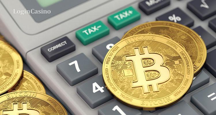 «Альфа-Банк» также против криптовалют
