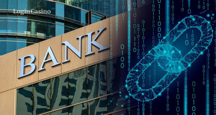 Почему банки против криптовалют