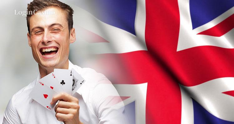Знакомство с азартными играми в молодом возрасте повышает риск того, что человек станет зависимым