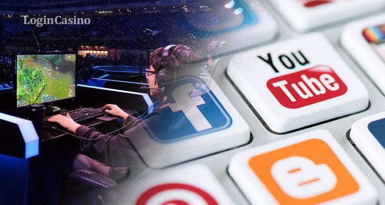 Британские операторы привлекают несовершеннолетних к участию в азартных играх через соцсети