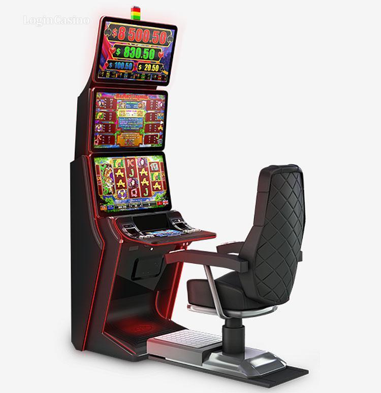 Играть в современные игровые автоматы игровые автоматы 5000 кредитов играть бесплатно