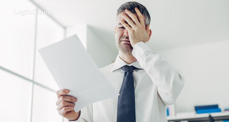 PokerStars сокращает штат – люди теряют рабочие места
