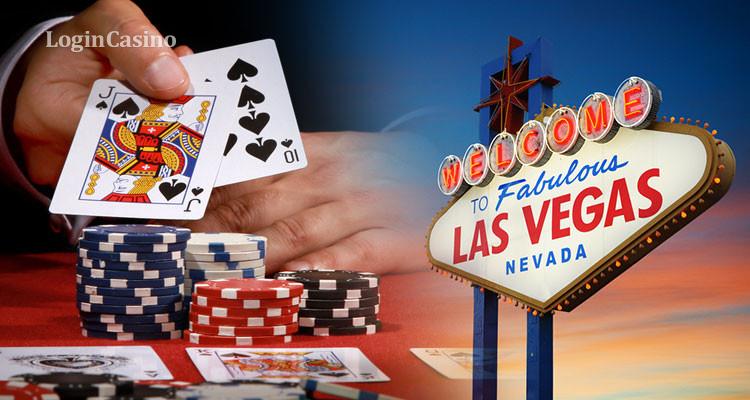 World Series of Poker останется в Лас-Вегасе