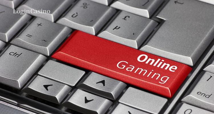Азартные онлайн-игры стали меньше интересовать казахстанцев