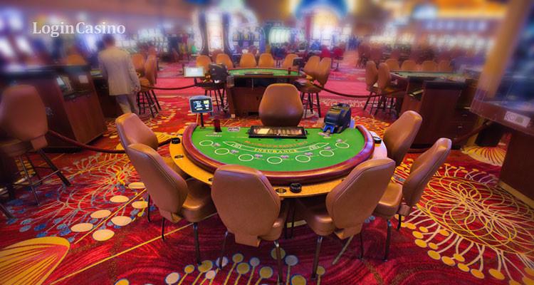 в румы казахстане покер онлайн