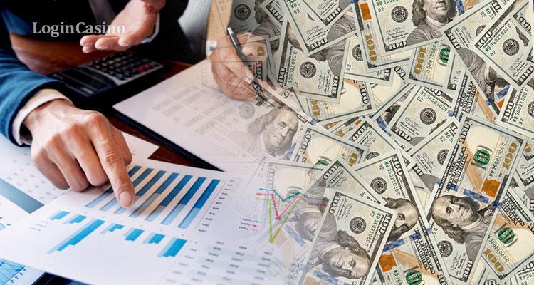 IR в Японии смогут генерировать более $10 млрд GGR