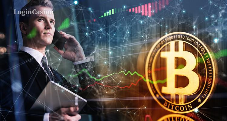 Когда вырастет биткоин – новые прогнозы экспертов