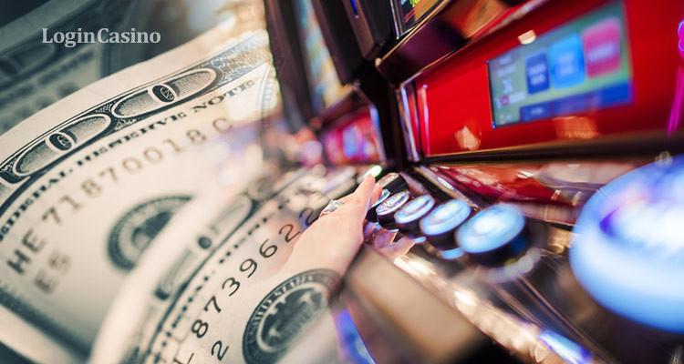 Игорный бизнес Украины: выcокие доходы от игровых автоматов и cтарт в 2020 году