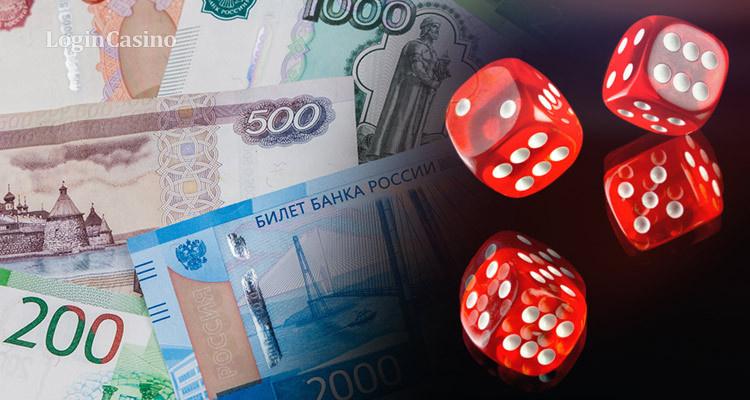 Как заработать в интернете играя в казино