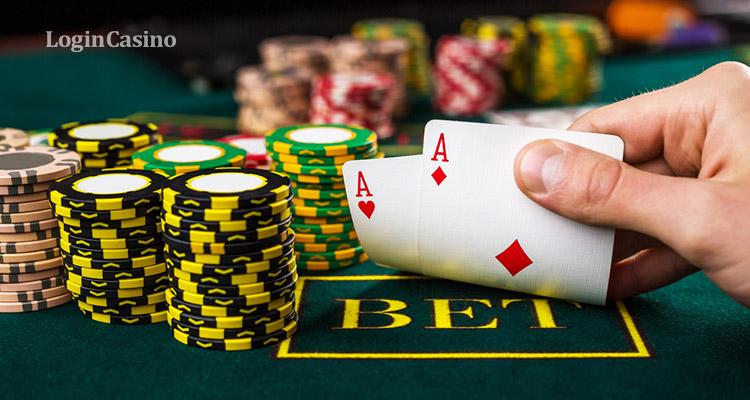 Правовой статус казино купить игровые автоматы.в донецке