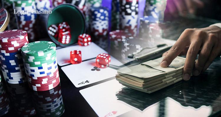Иностранные инвестиции и порядка 20 казино: эксперты об игорном рынке Украины