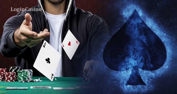 Звездный состав WSOP Europe: Негреану, Хельмут и другие покерные знаменитости