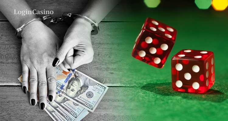 За азартную деятельность в Малайзии увеличат штрафы для операторов и игроков
