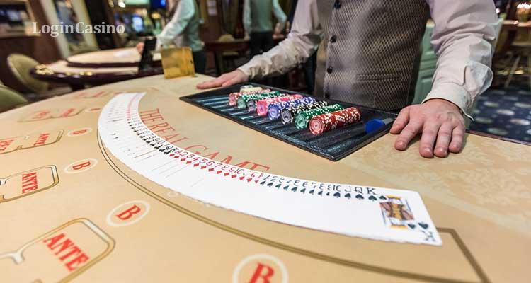 Разрешены ли в белоруссии казино авто из казино