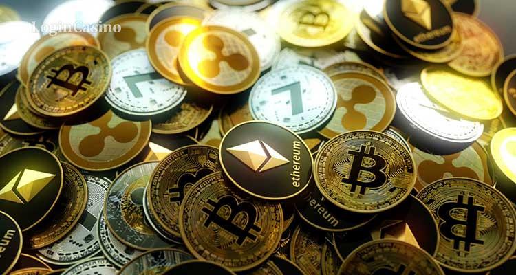 Новые криптовалюты в 2019-2020 годах - LoginCasino
