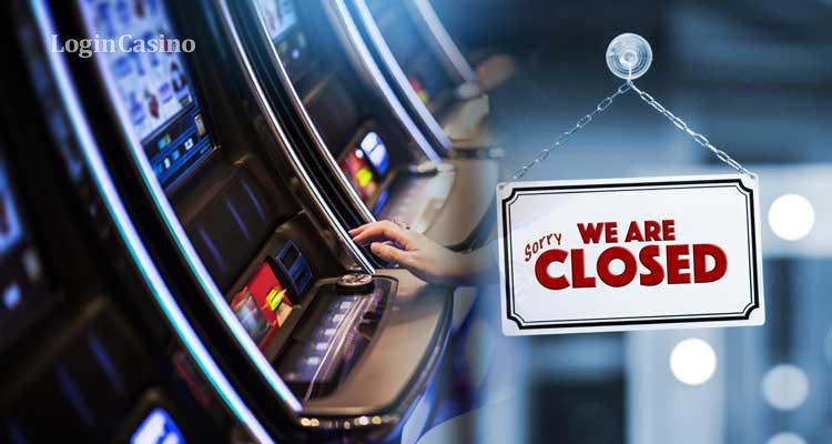 Филиппинский оператор закрыт из-за неуплаты налогов