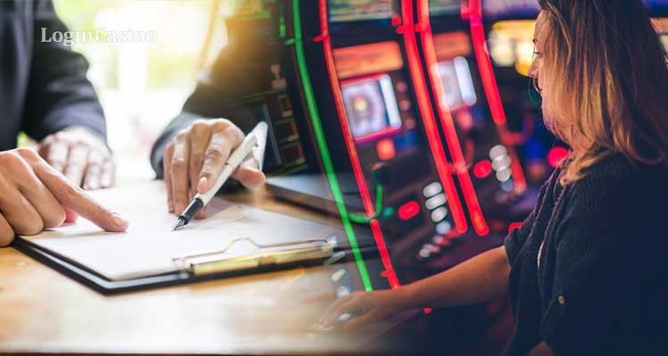 В Италии повысят налоги на игровые автоматы