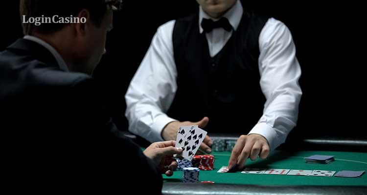 Тактика в онлайн покер промокод казино драйв