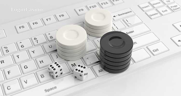 игры на азартные играть на деньги 2021